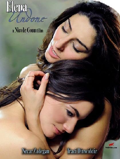 Elena Undone erotik film izle