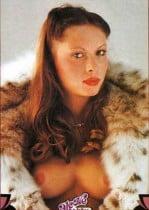 Eva et l'amour Erotik Film izle
