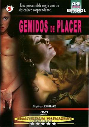 Gemidos de placer Erotik Film izle