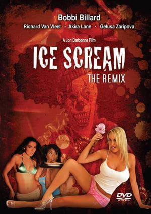Ice Scream Erotik Film izle
