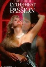 Tutku sıcağında Erotik Film izle