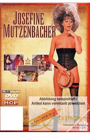 Josefine Mutzenbacher Teil 3 Erotik Film izle