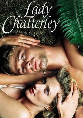 Lady Chatterley Erotik film izle