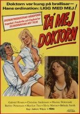 Le professeur Raspoutine Erotik Film izle