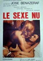 Le sexe nu erotik film izle