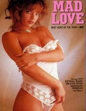 Mad Love Erotik Film izle