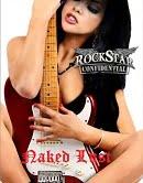 Naked Lust Erotik film izle