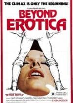 No es nada, mamá, sólo un juego erotik film izle