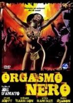 Orgasmo nero +18 izle