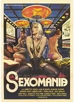 Sex World Erotik Film izle