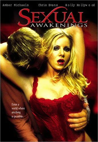 Sexual Awakenings Erotik Film izle