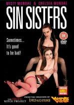Sin Sisters Erotik Film İzle
