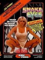 Snake Eyes Erotik Film izle