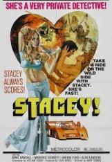 Stacey Erotik Film izle