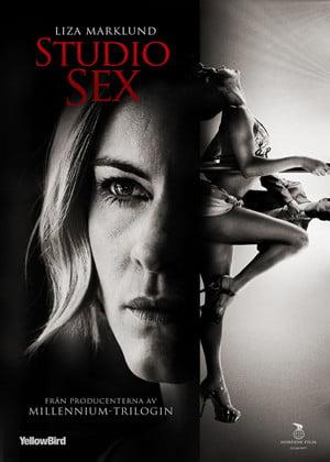 Studio Sex Erotik Film izle