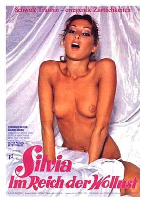 Sylvia im Reich der Wollust Erotik Film izle