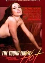 The Young Like It Hot erotik sinema izle