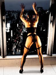 Tokyo Decadence – Topâzu erotik film izle