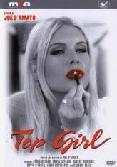 En İyi Kız – Top Girl Erotik Film izle