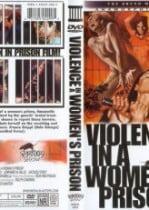 Violenza in un carcere femminile erotik film izle