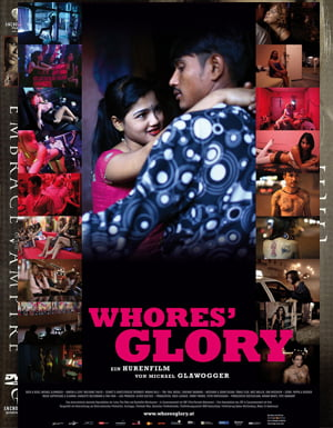 Whores Glory Erotik Film izle