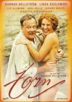 Zorn +18 erotik film izle