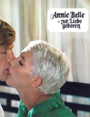 Annie Belle Erotik Film izle