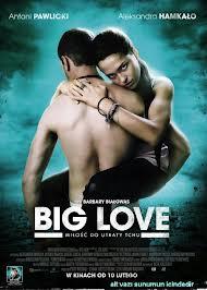 Big Love Erotik Film İzle