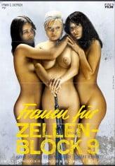 Women in Cellblock 9 AKA Frauen für Zellenblock 9 Erotik Film izle