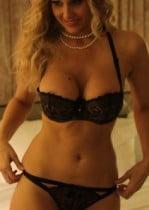Sıcak Ten Erotik Film izle
