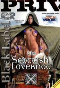 The Scottish Loveknot erotik film izle