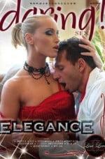 Elegance Erotik Film izle