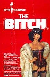 Eğlence (1979) Erotik Film izle