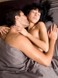En İyi Teklif Erotik Film izle