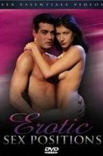 Erotic Sex Positions Erotik Film İzle