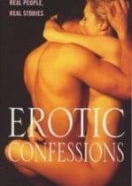Erotik İtiraf Filmi +18 film izle