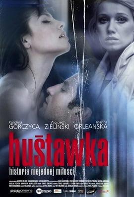 Salıncak 2010 Film izle