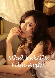 Sibel Kekilli Erotik Film Full izle