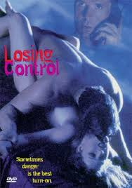 Estas Viendo Perdiendo El Control Erotik Film izle