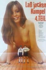 Liebesgrübe Erotik Film İzle