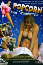 Popcorn und Himbeereis 18 Erotik Film İzle