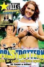 Prastdottern Erotik Film İzle