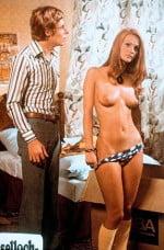 Schluesselloch Report 19 Erotik Film İzle
