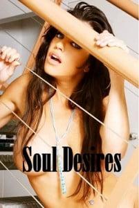 Soul Desires 2001 izle