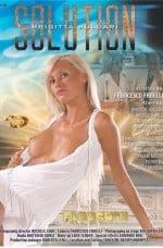 Şehvetli Duygular erotik film izle