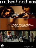 Teslimiyet Sansürsüz Türk Filmi İzle