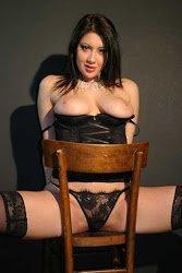 Güzel ve Çirkin XXX Erotik Film izle