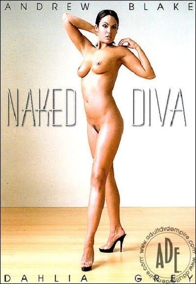 Naked Diva Erotik Film izle