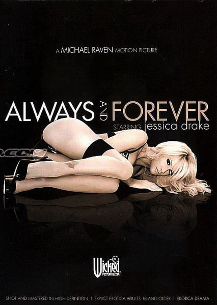 Always And Forever Erotik Film İzle