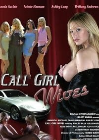 Telekızlar – Call Girl Wives Erotik Film izle